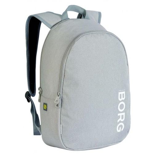 db3209bc8751 CORE hátizsák