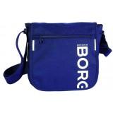 """CORE Messenger """"S"""" méretű táska"""